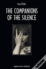 The Companions Of The Silence