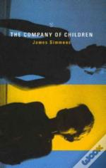 The Company Of Children