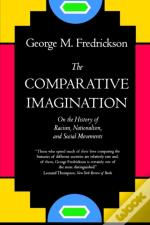 The Comparative Imagination