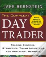 The Compleat Day Trader