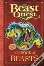 The Complete Book Of Beasts