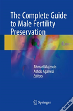 Wook.pt - The Complete Guide To Male Fertility Preservation