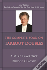 The Complete Guide To Takeout Doubles
