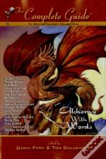 The Complete Guide To Writing Fantasy, Volume One