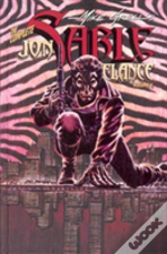 The Complete Mike Grell'S Jon Sable, Freelance