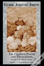 The Complete Poetry And Translations Volume 2
