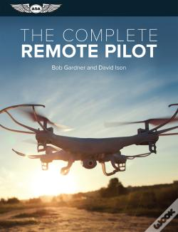 Wook.pt - The Complete Remote Pilot
