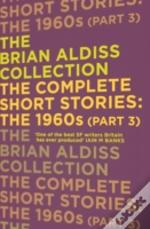 The Complete Short Stories: The 1960s Part Three