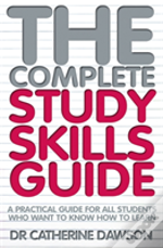 The Complete Study Skills Guide