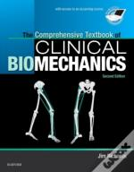 The Complete Textbook Of Biomechanics