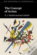 The Concept Of Action