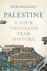 The Concept Of Palestine