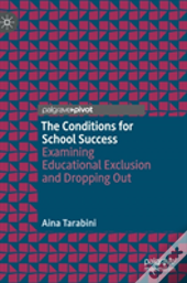 The Conditions For School Success