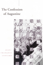 The Confession Of Augustine