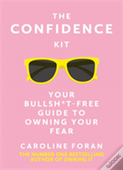 Wook.pt - The Confidence Kit