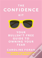 The Confidence Kit