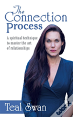 The Connection Process