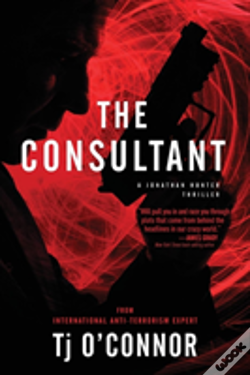 Wook.pt - The Consultant
