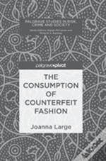 The Consumption Of Counterfeit Fashion
