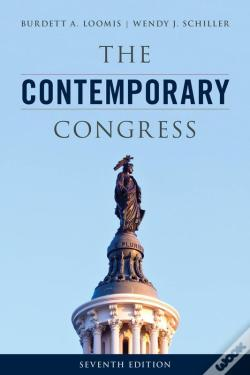 Wook.pt - The Contemporary Congress