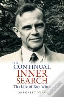 The Continual Inner Search