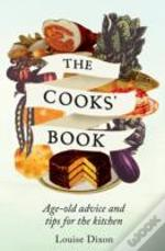 The Cooks' Book