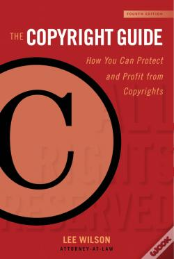 Wook.pt - The Copyright Guide