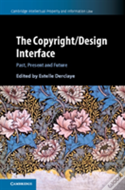 Wook.pt - The Copyright/Design Interface