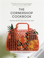 The Cornershop Cookbook