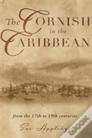The Cornish In The Caribbean