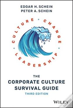 Wook.pt - The Corporate Culture Survival Guide