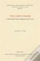 The Cort D'Amor