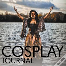 Wook.pt - The Cosplay Journal: Volume 1