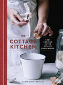Wook.pt - The Cottage Kitchen