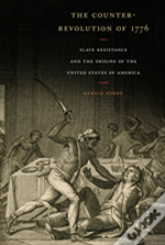 The Counter-Revolution Of 1776