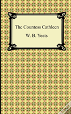 Wook.pt - The Countess Cathleen