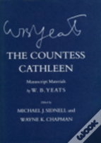 ''The Countess Cathleen