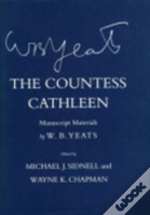 'The Countess Cathleen