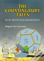 The Countingbury Tales