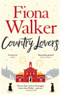 The Country Lovers