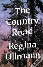 The Country Road - Stories