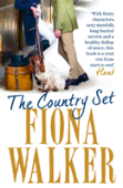 The Country Set