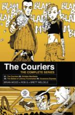 The Couriers