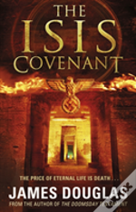 The Covenant Of Isis