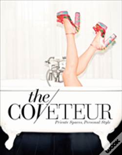 Wook.pt - The Coveteur