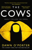 The Cows