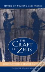 The Craft Of Zeus