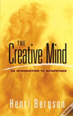 Wook.pt - The Creative Mind