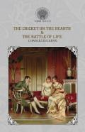 The Cricket On The Hearth & The Battle Of Life