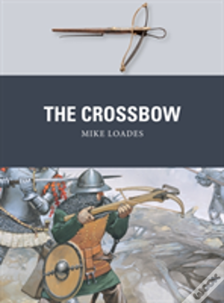 Wook.pt - The Crossbow